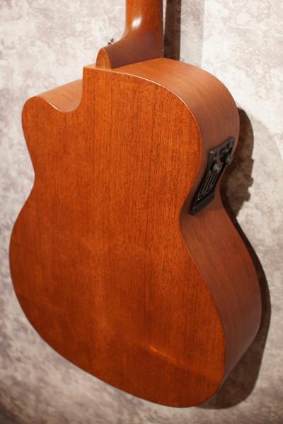 2004 Martin BC-15E Acoustic Bass (5)
