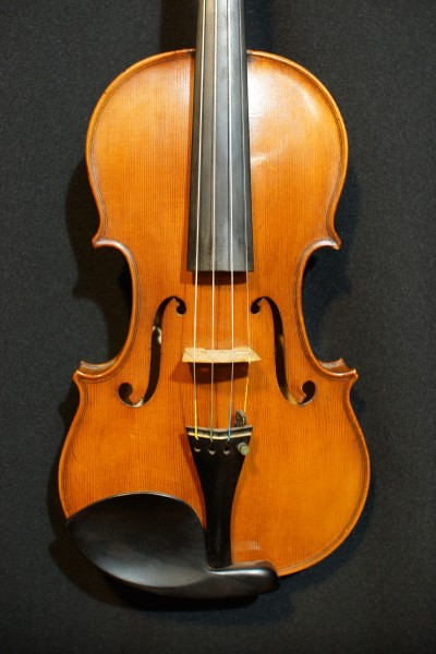 Chinese Strad Copy (1)