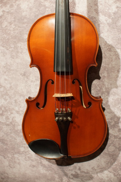 Lisle Fiddle (1)