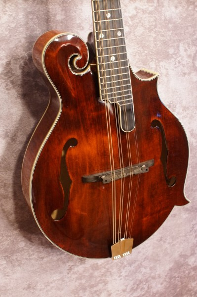 Eastman MDA815 Mandola (1)