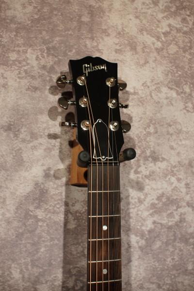 2019 Gibson J-45 Standard (5)