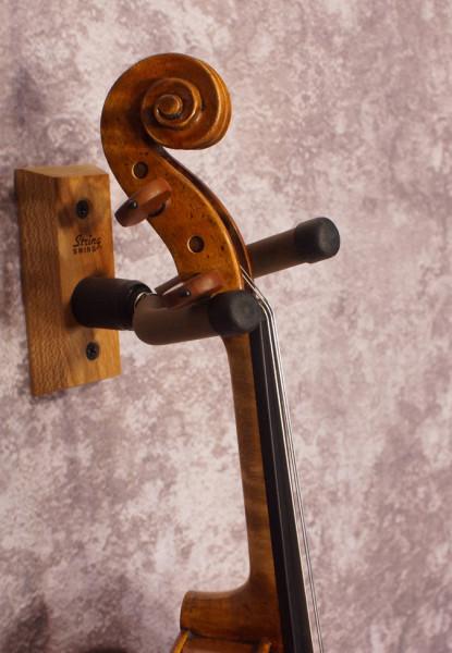 Josephus Bosio Stradivarius  (3)