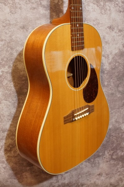 2013 Gibson LG-2 American Eagle (1)