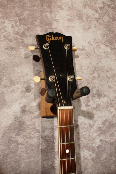 1950 Gibson TG-50 Tenor Guitar (8)