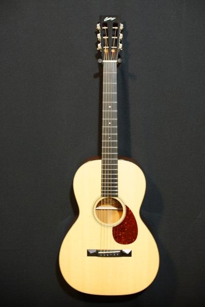 2017 Collings 01 12 Fret (6)