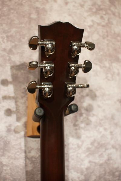 2019 Gibson J-45 Standard (4)