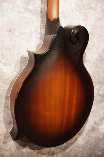2014 Weber Bitterroot F Style Octave Mandolin (4)