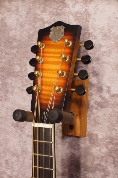 National RM1 Resonator Mandolin (4)