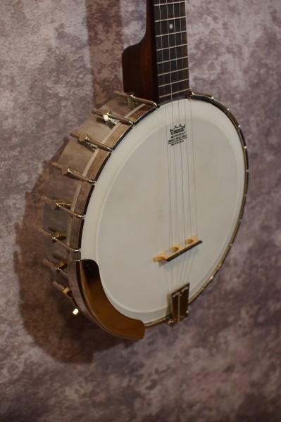 1973 Ome Grubstake Banjo (1)