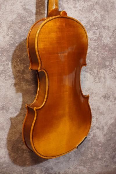 Scotti Fiddle SYV-150 Set, 2002 (3)