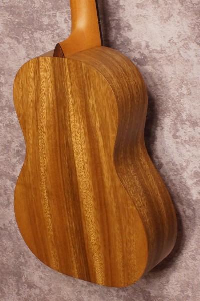 Pono AB Acacia Baritone (2)