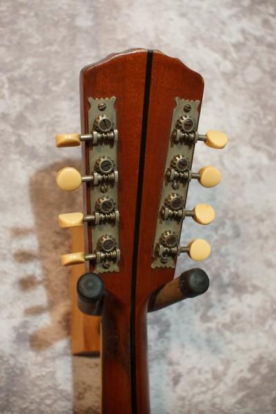 1913 Gibson A-1 (2)