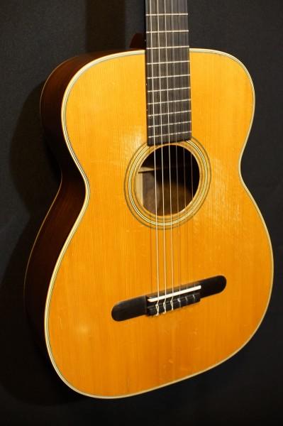 1954 Martin 00-28G (6)