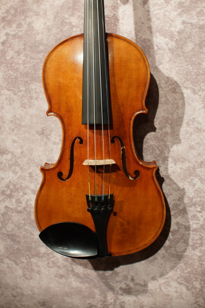 """Unlabelled"" Fiddle (1)"