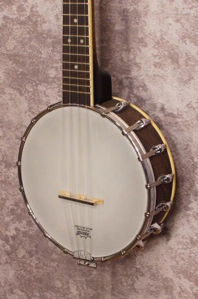 Gold Tone BUC Concert Banjo Uke (1)