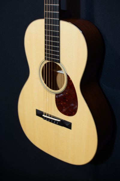 2017 Collings 01 12 Fret (1)