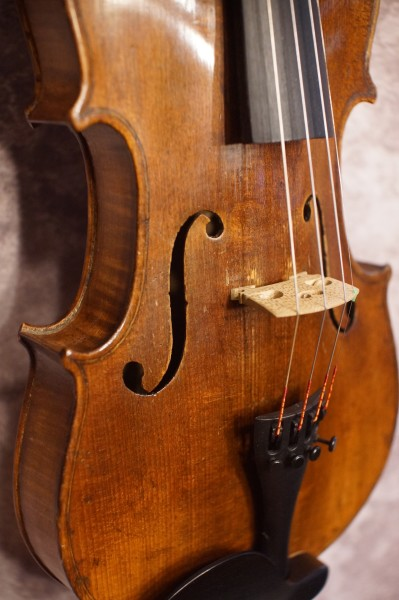 1816 English Fiddle (4)