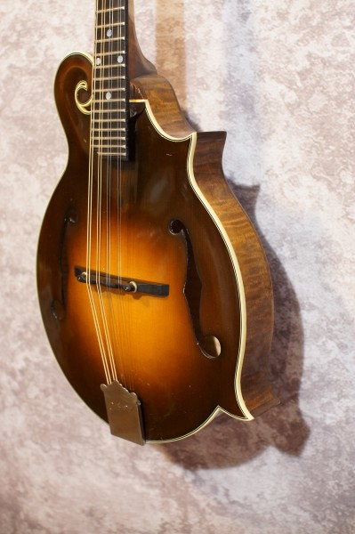 2002 Gibson F5G (modified) (4)