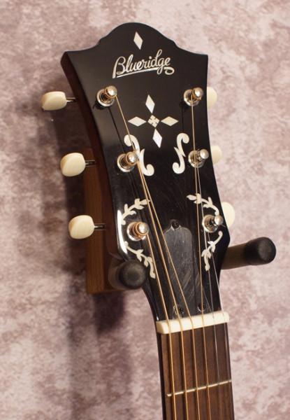Blueridge BG40 (2)