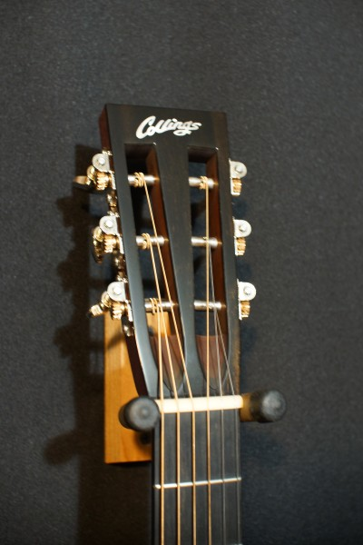 2017 Collings 01 12 Fret (2)