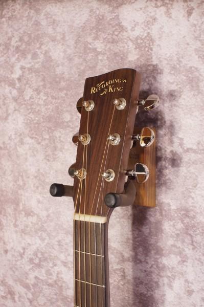 Recording King RD-A9M EZ Tone Dreadnaught (3)