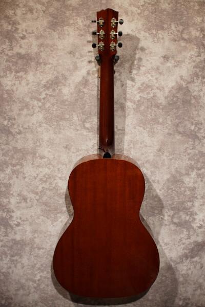 2011 Santa Cruz 00 1929 (7)