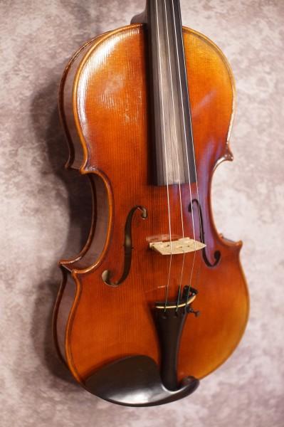 Sandro Luciano Violin (1)