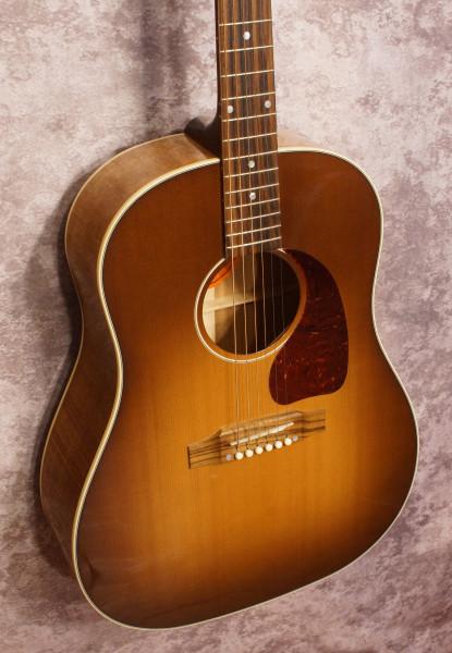 Gibson J45 Koa (5)