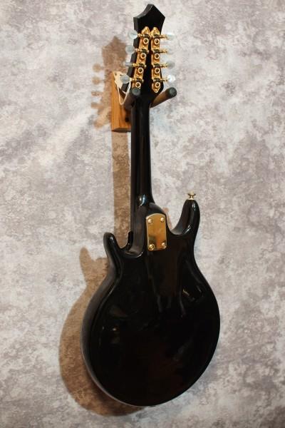 1999 Rigel G-95 (4)