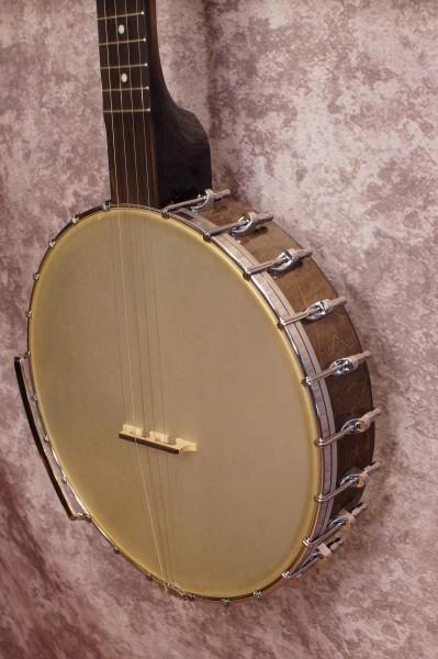 Gold Tone BC120 Bob Carlin (3)