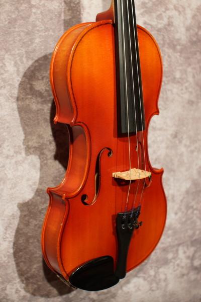 Suzuki 220 Violin (4)