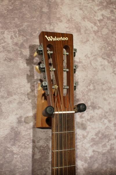 2018 Waterloo WL-S (4)