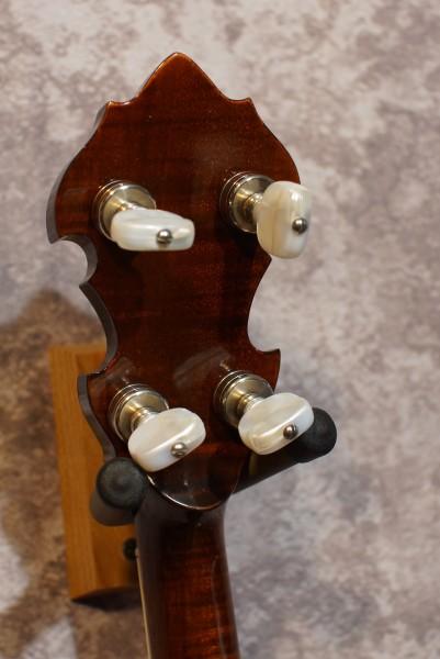 2002 Gibson Earl Scruggs (6)