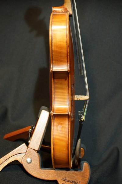 Chinese Strad Copy (5)