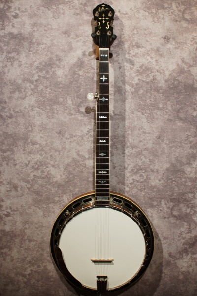 1983 Gibson RB-250 (6)