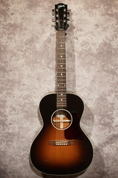 2016 Gibson L-00 Montana (7)