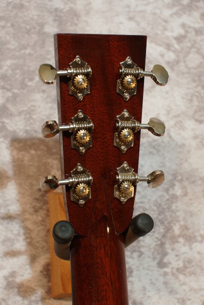 2008 Collings D2HA (3)