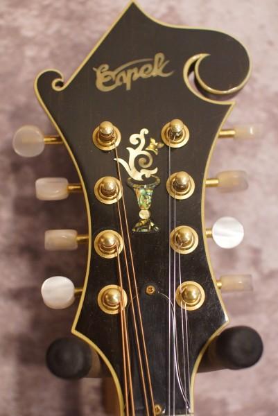 2001 Capek F5  (5)