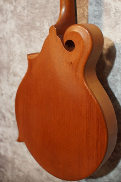 2004 Weber Gallatin F5 (3)
