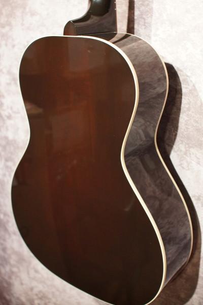 2016 Gibson L-00 Montana (2)