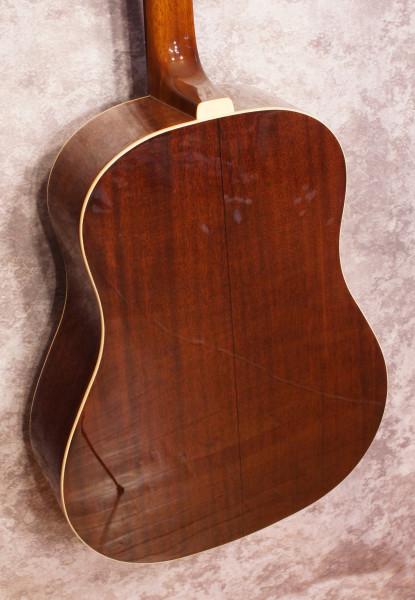 Blueridge BG40 (4)