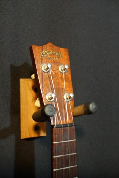 1953 Martin Style 1 Soprano Ukulele (3)