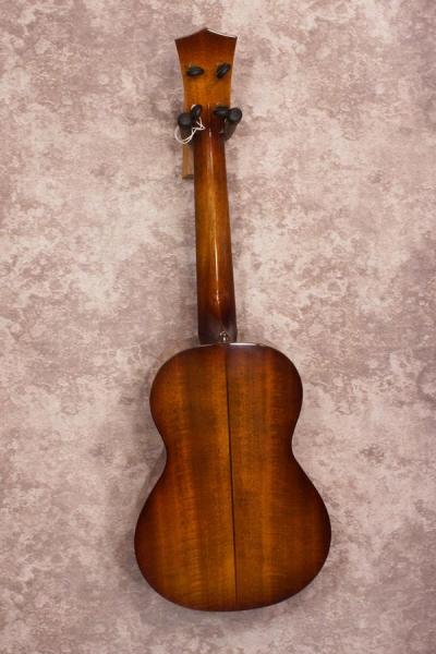 Bruce and Sons UTLG-41 Tenor (3)