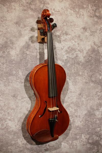 Yita Violin (no case) (5)