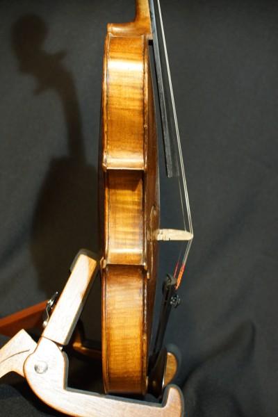 1816 English Fiddle (7)