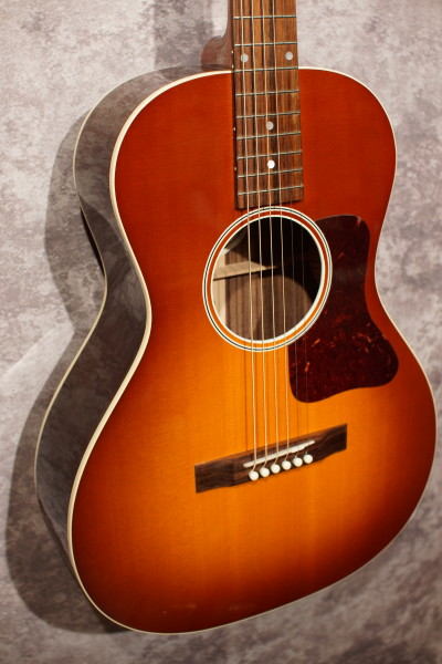 2018 Gibson L-00 12 Fret Rosewood (1)