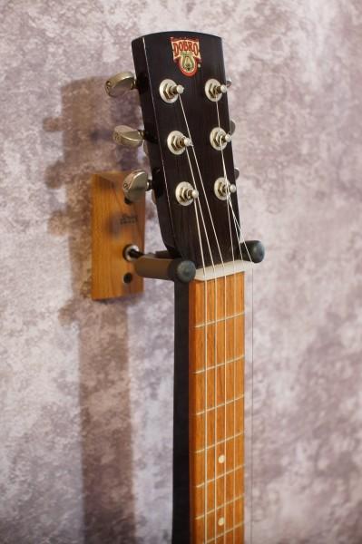 1979 Dobro Model 27 Squareneck (8)