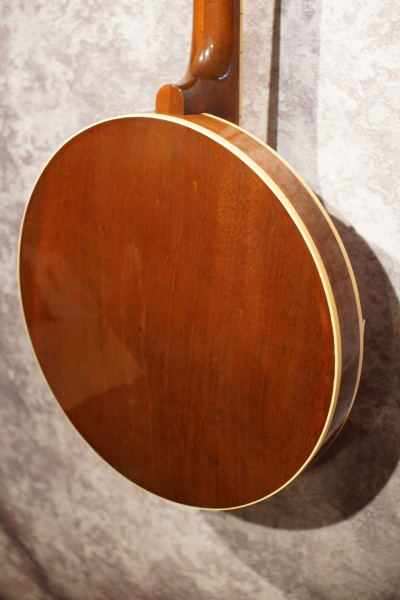 1983 Gibson RB-250 (2)