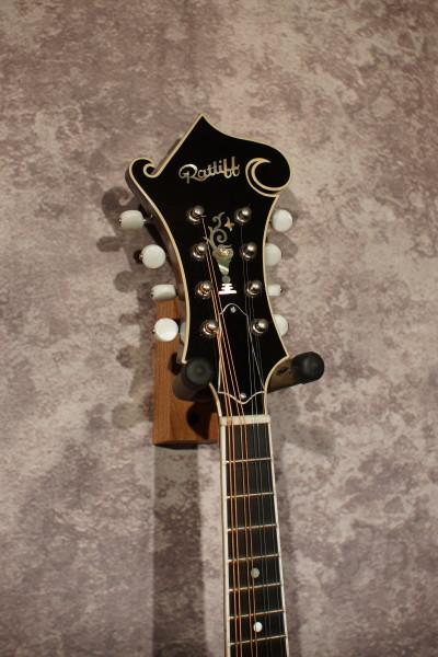 1996 Ratliff R4  (8)