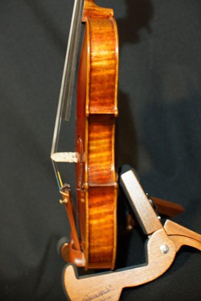 Peter Kauffman Violin (7)